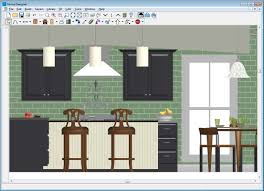 100 kitchen design software reviews collection draw house