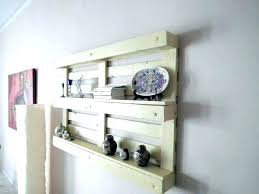 etag e de cuisine etagere escamotable cuisine cool revetement with etagere