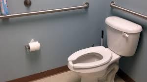 Eljer Patriot Toilet Spring Break 2015 Btr Short Proflo Toilet With Handle On Right