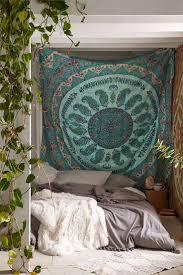 bohemian bedroom a whimsical bohemian style bedroom