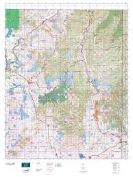 Wa Map Wa Gmu 113 Selkirk Map Mytopo