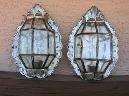 Tin Wall Sconce Wall Sconce And Chandeliers Tin Wall Sconces Inspirational Mexican