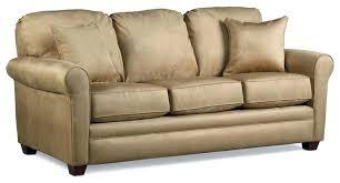 shelter sleeper sofa reviews lazy boy full sleeper sofa large size of boy sleeper sofa memory