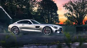 mercedes benz silver lightning mercedes benz wallpaper group with 57 items