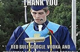 Thank You Meme - thank you meme