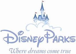 Walt Disney Parks and Resorts - Disney Wiki