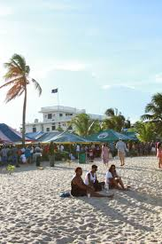 bird island belize airbnb the 25 best placencia ideas on pinterest belize city caye