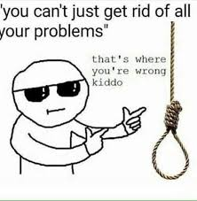Central Meme - meme central memexcentral twitter