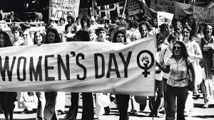 women s the surprising history of international women s day history in