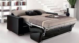 materasso matrimoniale mondo convenienza divani letto economici guida alla scelta prezzi