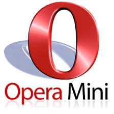 opera new apk opera mini 7 6 4 apk for android blackberry z10 q5 q10