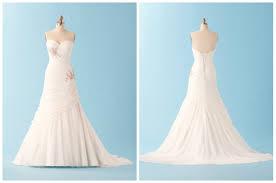so this is love u2013 my top 5 favorite disney wedding gowns