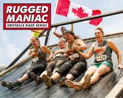 Rugged Maniac Indiana Rugged Race Roselawnlutheran