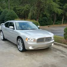 2010 dodge charger bolt pattern 61 best dodge charger images on dodge chargers cars