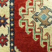 Pak Kazak Rugs Size 2 U00278