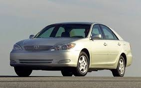 2003 toyota camry xle for sale 2003 toyota camry xle v6 in for sale used cars on