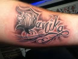 on skin tattoos merrit columbia canada your local