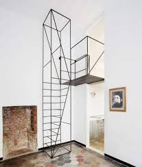Apartment Stairs Design Apartment Stairs Design Ebizby Design