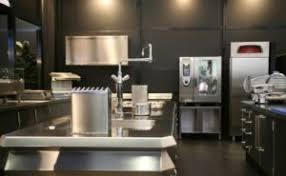 restaurant kitchen design ideas restaurant kitchen design ideas flatblack co