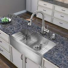 general kitchen faucet information behemoth