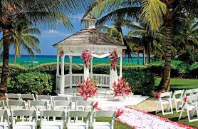 choosing wedding decorations for your wedding u2013 windowsofmemories com