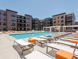 Minneapolis Mn Zip Code Map by 610 West Apartments Brooklyn Park Mn 55445
