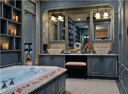 11 best colonial bathroom images on pinterest bathroom ideas