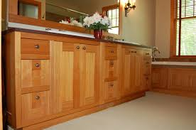 vertical grain fir kitchen cabinets cabinetry images newwoodworks