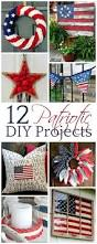 best 25 4th of july decorations ideas on pinterest patriotic