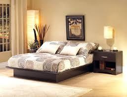mid century modern bedroom mid century modern bedroom vanity