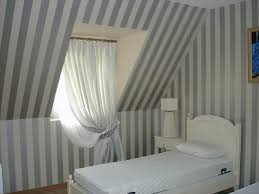 rideau fenetre chambre la mansarde modèle déposé rideau pour fenêtre de toit made in