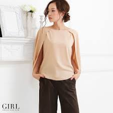 business blouses dress shop rakuten global market tops blouses pullover