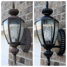 Lighting Fixtures Manufacturers Exterior Lighting Fixtures Outdoor Lighting Fixtures Manufacturers