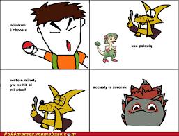 Gooby Pls Meme - pokémemes gooby pls pokemon memes pokémon pokémon go