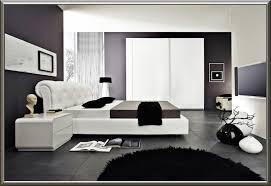 schlafzimmer set weiss wohndesign kühles entzuckend schlafzimmer set weiss idee
