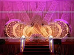 Wedding Backdrop Hd 80 Best Wedding Images On Pinterest Events Wedding Backdrops