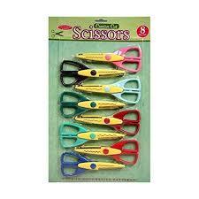 modulo art pattern grade 8 outlet 8 paper edger scissors cut decorative patterns in paper