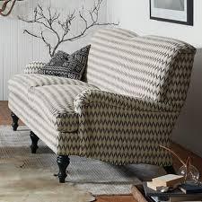 Best Sofas Images On Pinterest Living Room Furniture - Contemporary fitted living room furniture