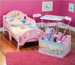sumptuous princess bedroom sets bedroom ideas