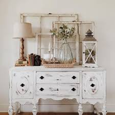 Antique White Sideboard Buffet by Top 25 Best Vintage Buffet Ideas On Pinterest Staining