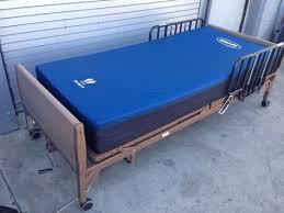 hospital bed mattress mattress for hospital bed pinterest