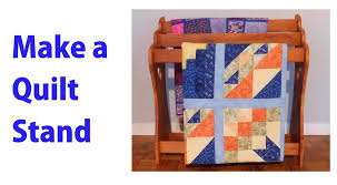 quilt stand 100 stone barn furnishings amish dining chairs amish