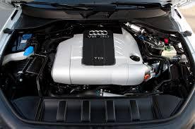 Audi Q7 2013 - pre owned 2007 2013 audi q7 photo u0026 image gallery