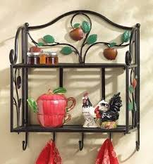Country Apple Decorations For Kitchen - 35 best apple kitchen images on pinterest kitchen ideas apple
