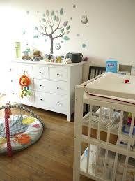 décoration chambre bébé garcon idee deco chambre bebe garcon daccoration chambre bacbac fille