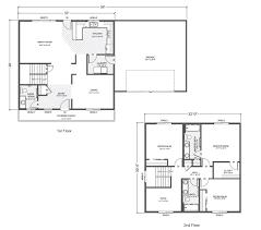 sandstone true built home home plans pinterest plan plan