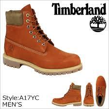 sneak online shop rakuten global market timberland boots men u0027s