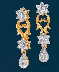 silver rings for men in grt grt jewellers india pvt ltd kukatpally jewellery showrooms in