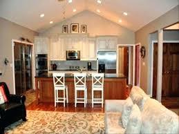 small home floor plans open open floor plans small homes luxury small homes floor plans small