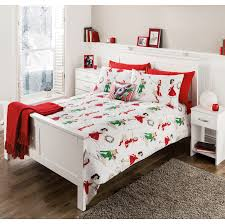 Cath Kidston Duvet Covers Gorgeous Christmas Bedding At Asda George Gingerberry Crafts